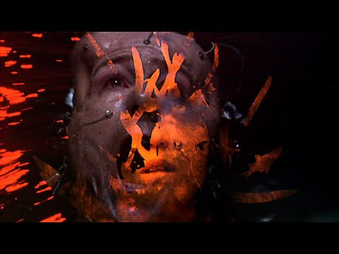 Movie Reviews: Altered States (1980): William Hurt: Blair Brown: Drew Barrymore
