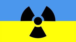 Video Nuclear Alarm Siren - 10 minutes (World War III) download MP3, 3GP, MP4, WEBM, AVI, FLV Januari 2018