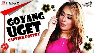 Download Video Goyang uget uget Cantika Poetry MP3 3GP MP4