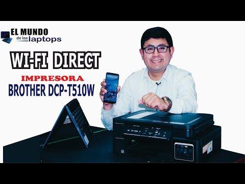 configurar-wifi-direct-impresora-brother-t510w-t710w-t910w
