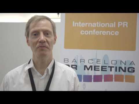 Interviews BCN PR Meeting #6
