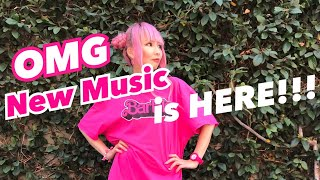 NEW MUSIC FOR MY VIDEOS ♡ JAPANESE POP ROCK MUSIC
