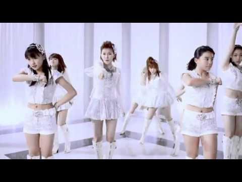 клип японские девочки