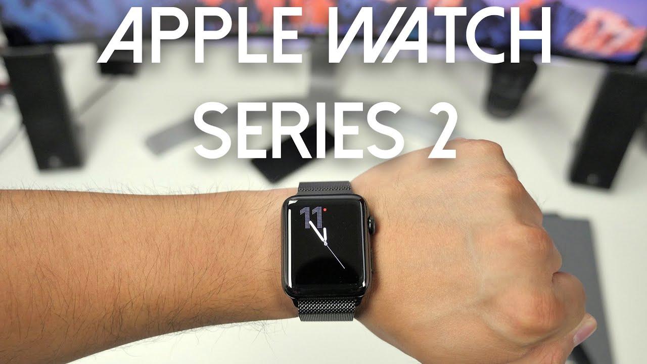 Apple watch от 7 818 грн!. ✓сравнить цены и выгодно купить с помощью hotline. ✓обзоры, вопросы и отзывы реальных покупателей.