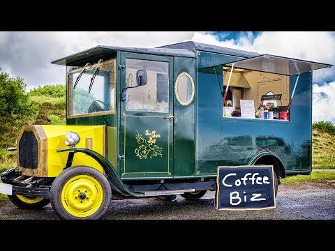owning-a-coffee-shop-empire---coffee-biz-tycoon