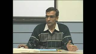 Lecture - 8 3D Viewing