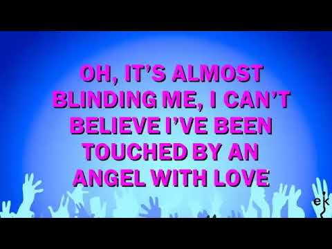 A New Day Has Come Celine Dion Karaoke Version With Backing Vocals Youtube