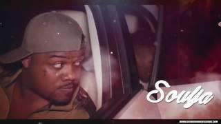 NBA Youngboy x Soulja slimType Beat 2017 - Soulja (Prod. By: @Kingdrumdummie)