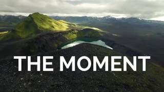 30 Seconds To Mars - Do Or Die (Lyrics Video)