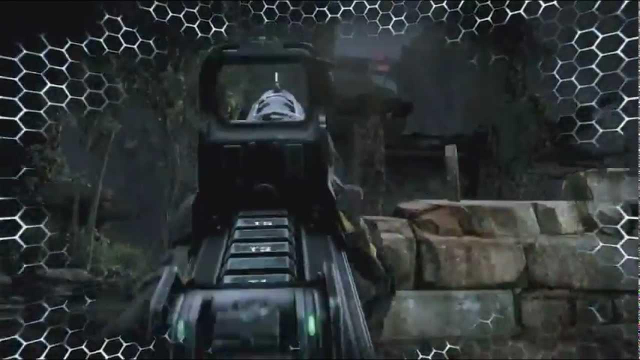 Crysis 3 internal-reloaded + crack fix 2   free game full version.