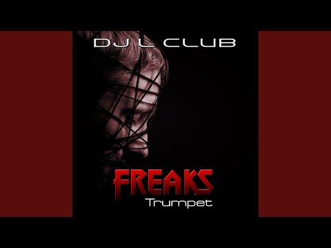 Freaks (Mix Version)