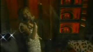 Monica Live A Dozen Roses Regis