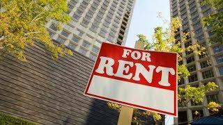 Як зняти першу квартиру у США новим іммігрантам. Покрокова інструкція по оренді квартири у США.