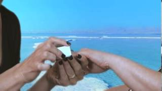 Seacret Nail Collection Thumbnail