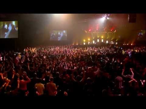 Jesus Culture - concert - HD LYRICS