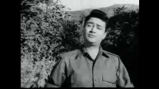 Main Zindagi Ka Saath Dev Anand - Hum Dono - Evergreen Bollywood Hit Songs - Jaidev.mp3