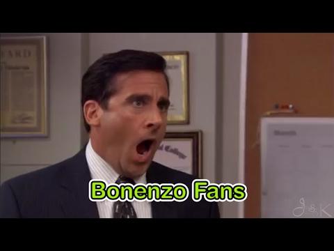 TVD Fan Reactions to S08E11