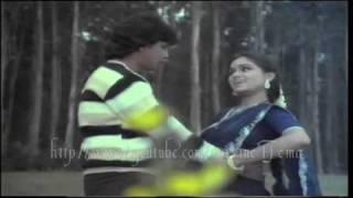 Tumse Milkar Na Jane (Pyar Jhukta Nahin)