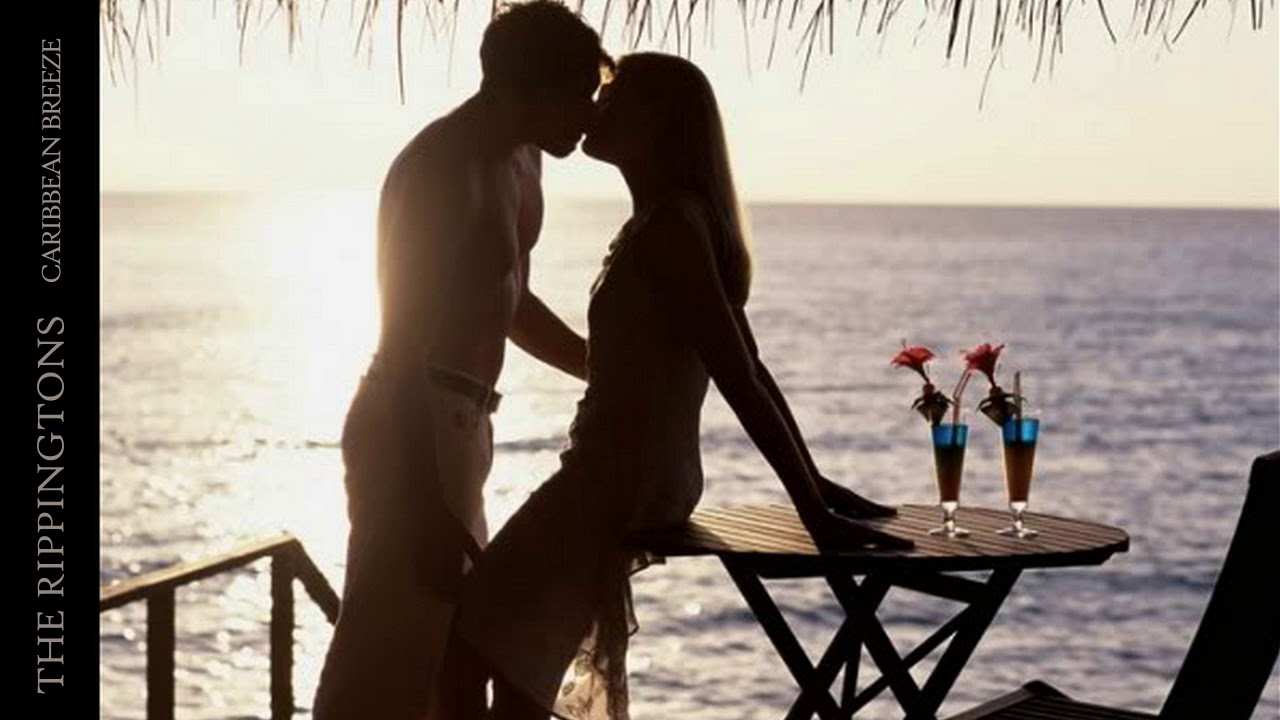 caribbean dating website