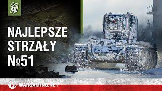 nejlepsi-zabery-c-51-world-of-tanks-polsko