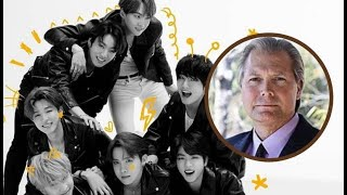 Download BTS & US Politician,The Boyz' Sunwoo  apology,ITZY  Ambassador of Korea Tourism,NCT Ten support LGBT