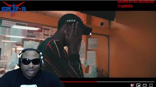 "Xx Bandz x S5 Yola ""Sierra Leone"" Reaction"
