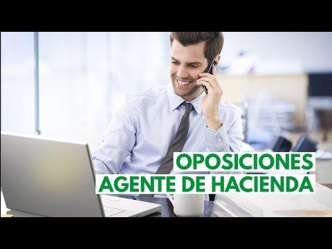 oposiciones-de-agente-de-hacienda-pública-2017