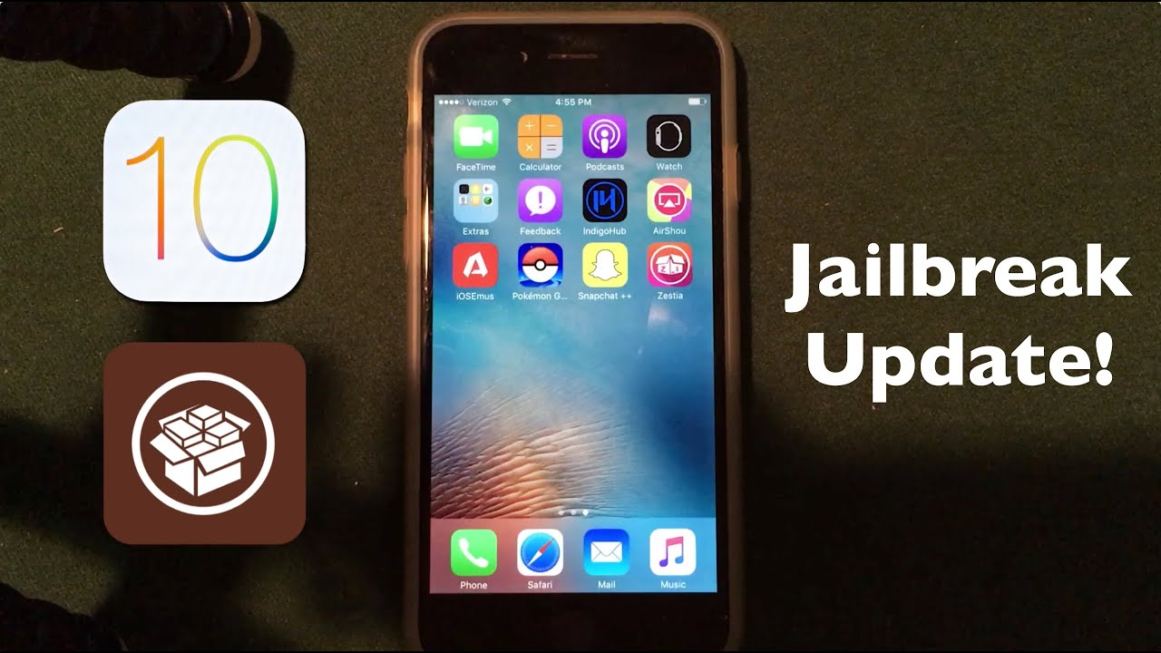 Video reviews of iOS app and tips & tricks Mojo On The Go