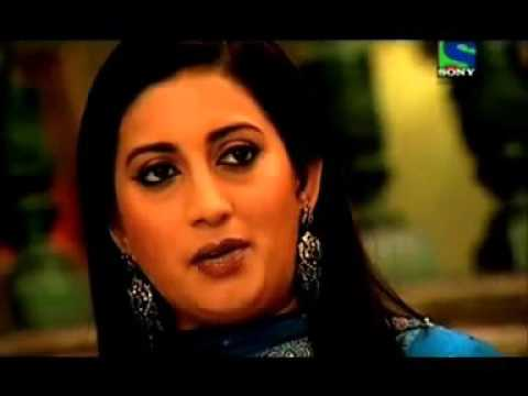 Virrudh - One of the best shows of Indian Television
