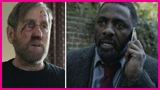 Luther season 5 spoilers: Benny Silver isn't dead? Here's the big clue you missed | BS NEWS