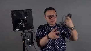 Fomex Flexible LED FL600 評論