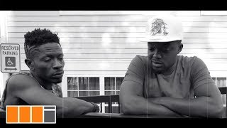 Shatta Wale - Dem Confuse (Official Video) thumbnail