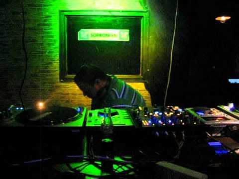 Panel 4-Live @ Dj's Night (Sopron Free SMP)2011.02.05