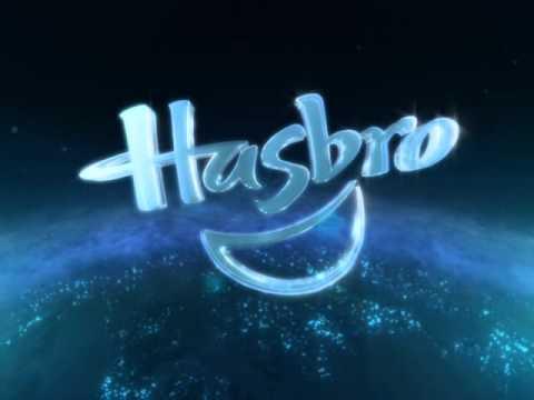 Hasbro Hangi Ülkenin Malı Ürünü Markası