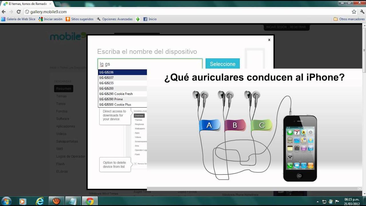 Descargar Juegos Gratis Para Movil Samsung Genoa Free Download