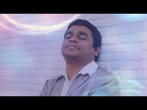 Newyork Nagaram - BGM - Sillunu Oru Kaadhal | A.R. Rahman