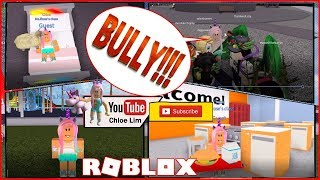 Roblox Little Angels Daycare V9! Search for our Missing Teacher and Meeting A BULLY!