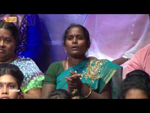 Thulluvadho Ilamai by Prithika