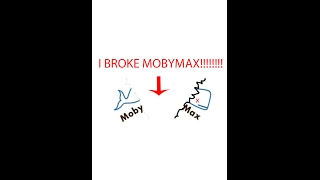 List How To Hack Mobymax Collection Tutorial Craft