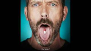 House MD. - Desire Soundtrack S02