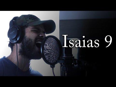 isaias-9---david-lourenço-(cover)
