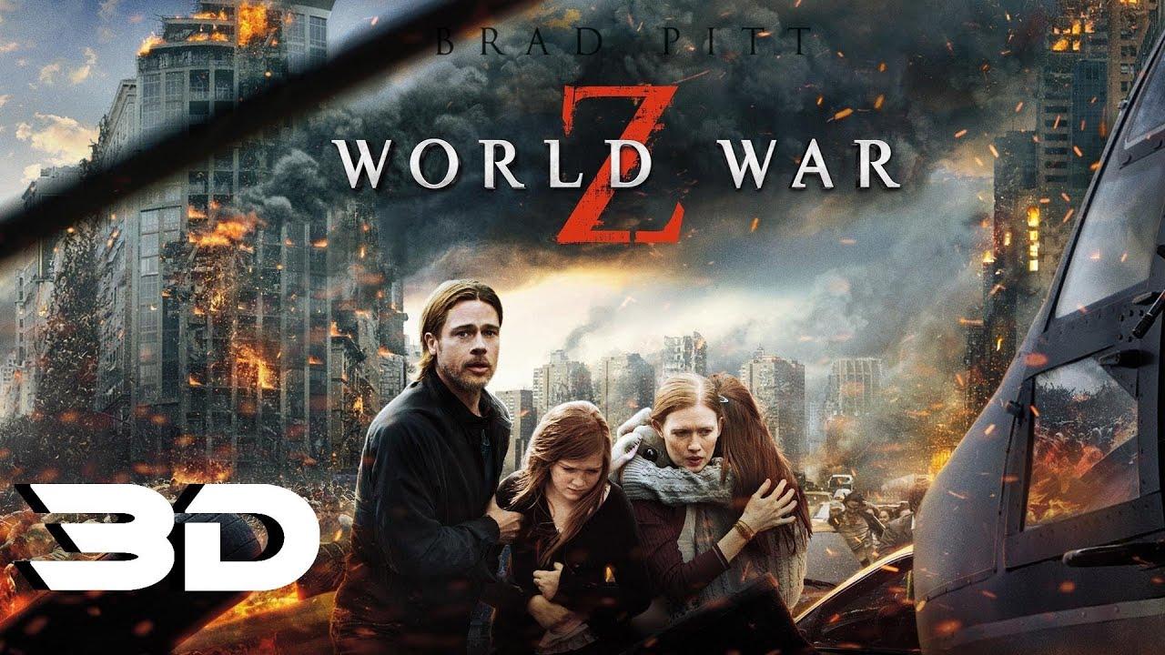 World war ii 3d imdb / Screenrush trailers
