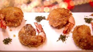 Dhe Ruchi EP-20 26/11/16 New Cookery Show Mazhavil Manorama TV Dhe RUCHI