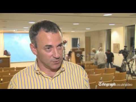Israel: Bulgaria Bus Bombing 'an Iranian Terrorist Attack'