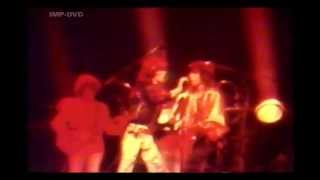 ROLLING STONES: Happy (Live - Sept. 8th 1973 - London)