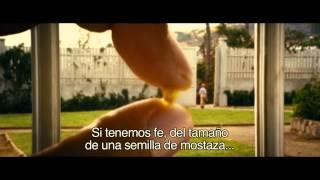 Little boy pelicula completa en español