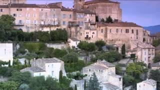 Nino Ferrer - Le Sud