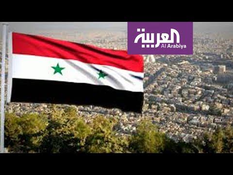 سوريا ساحة المواجهات المستمرة بين إيران وإسرائيل  - نشر قبل 7 ساعة