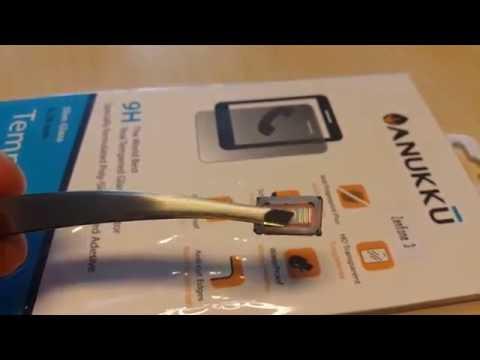 Ear Speaker For HTC M8