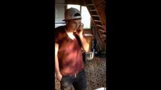 Žhavá koule: Oprava lednice